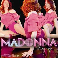 If Madonna Calls