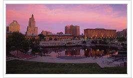 Go: Providence