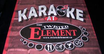 Big Gay Road Trip: Calgary Karaoke