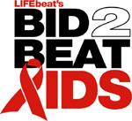 Bid 2 Beat AIDS: Fabulous Voicemails