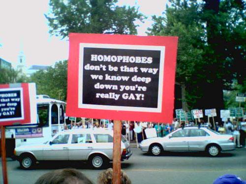 massprotest03.jpg
