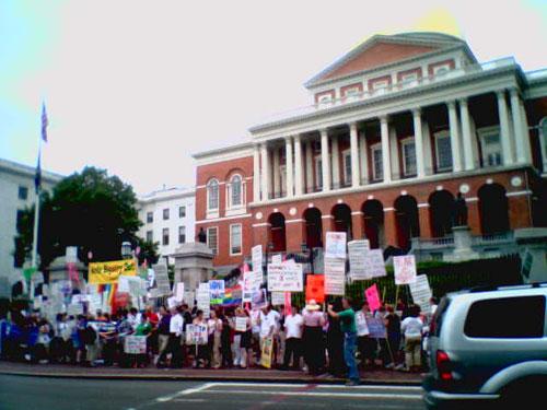 massprotest11.jpg