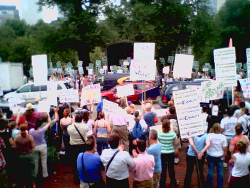 massprotest13.jpg