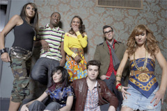 MTV Canada Has Landed