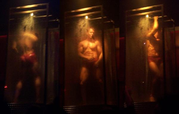 odyssey-shower.jpg