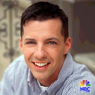 The Jack McFarland Show: doomed from the start?