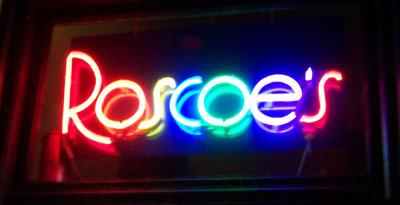 roscoe-sign.jpg