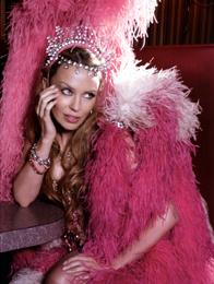 Kylie Minogue: Children's Author