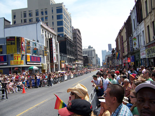 tpride-2006-crowd.jpg