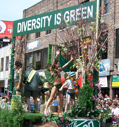 tpride-2006-green-fairies.jpg