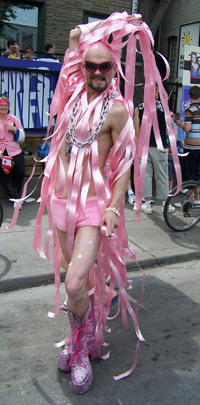 tpride-2006-ribbon-man.jpg