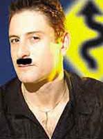 wayne-moustache.jpg