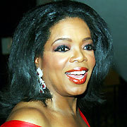 Oprah's The New Jerry